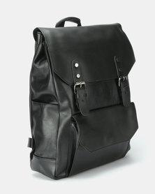 31552ad5c7 Men's Backpacks | Shop | Online | South Africa