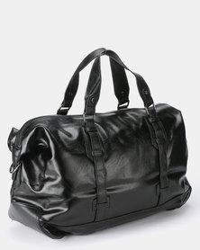 a046e9f4c8 Bags & Wallets   Men   Online   South Africa   Zando