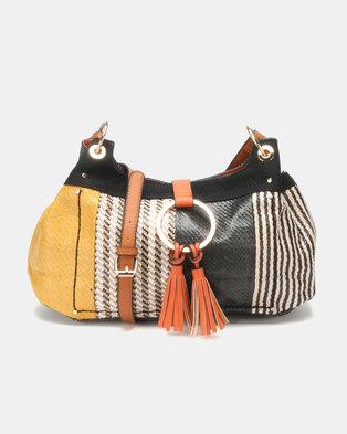 71e975618e7 All products Handbags   Accessories   Online In South Africa   Zando
