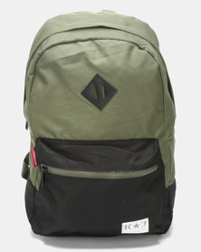 K7 STAR Hersch Backpack Fatigue
