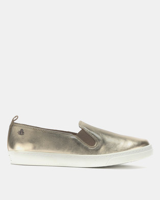 All products Sneakers   Shoes   Online In South Africa   Zando 26393e45d619
