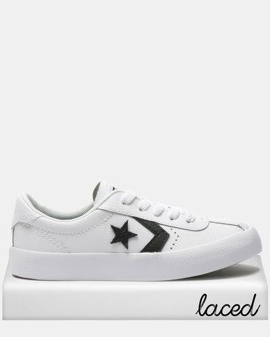 f96892ef9ae9 Converse Breakpoint Pu Glp Ox B Sneakers