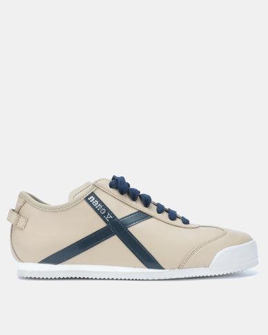 the best attitude 14a86 784c5 Jordan Nano Crystal Sneakers Neutral   Zando