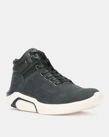 5a31b8cd15f6 Boots Online South Africa