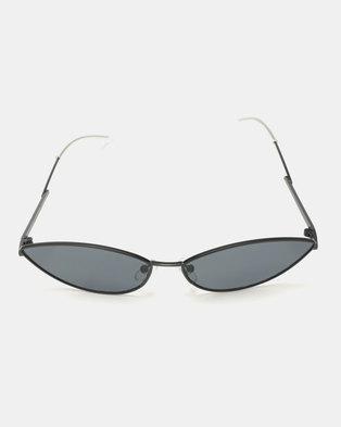 sunglasses for women ladies online south africa zando Ray-Ban Eyeglasses unknown eyewear hiram sunglasses black