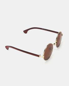 b1d4bcf4b0 Sunglasses   Eyewear