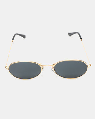 3b653321f65b86 Sunglasses   Eyewear   Men   Online   South Africa   Zando