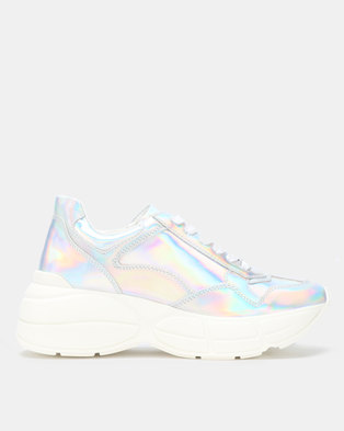 All products Sneakers   Women Shoes   Online In South Africa   Zando d6adf204ec40