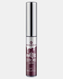 Essence Melted Chrome Eyeliner 03