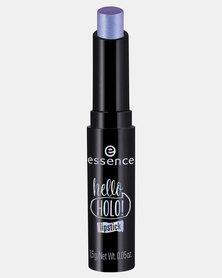 Essence Hello Holo! Lipstick 03