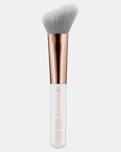 Essence Cheek Brush White