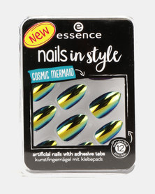 Essence Nails In Style 07