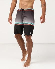 Billabong Fifty50X Shorts Multi