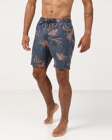 d1caa16a07f Swimwear for Men | Online | South Africa | Zando