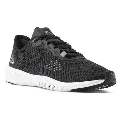 Flexagon Shoes