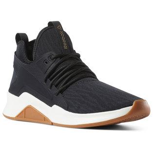 Guresu 2 Shoes