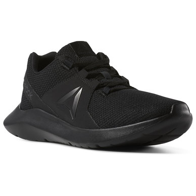 4856a2bf61b Energylux Shoes