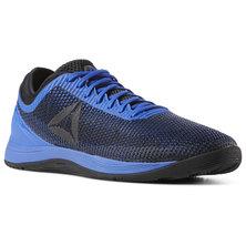Nano 8 Flexweave Shoes