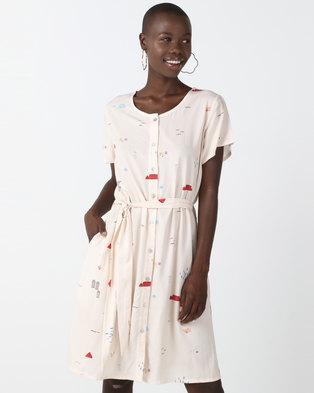 Good Clothing Womanswear Online at Zando.co.za cedfea2e5
