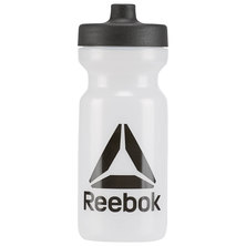 Foundation Water Bottle 500ML