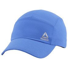 Active Enhanced Performance Cap 2bba2df54ea