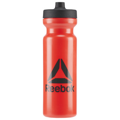 169d0fcde1 Foundation Water Bottle 750ML