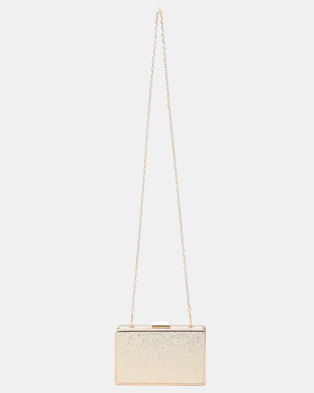 ac5c552927d Blackcherry Bags Online in South Africa   Zando