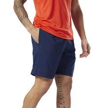 Elements Woven Shorts