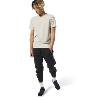 Supply Knit Joggers