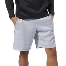Spacer Shorts