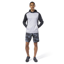 WOR Moonshift Board Shorts