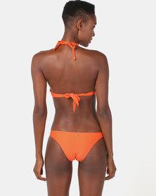 966f2dd71b3d0 Sissy Boy. R219 · Zando · Women · Clothing · Swimwear; Swimwear Separates