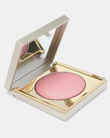 Stila Heaven's Hue Highlighter Incandescence Pink