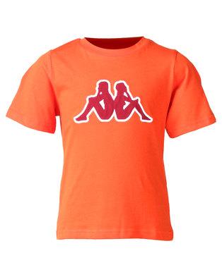 Kappa Logo Airi TR T-Shirt Multi