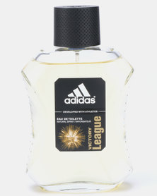 adidas Accessories Victory League EDT 100ml