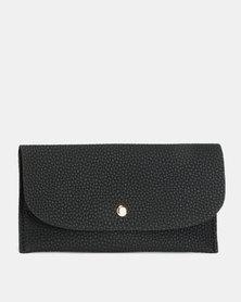 1b88601bc406 Utopia. R39 · Zando · Women · Accessories  Bags   Wallets