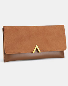 ff8b04b3b86e Utopia. R149. Utopia. R79 · Zando · Women · Accessories · Bags   Wallets   Purses   Wallets