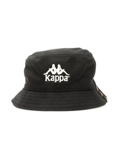 58981b0d K7 STAR Franco Reversible Bucket Hat Stone/Grey   Zando