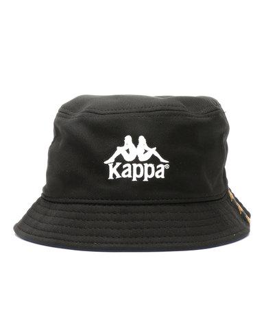 Parente salario ragazza  Kappa Etna Reversible Sporty Hat Black/Navy | Kappa