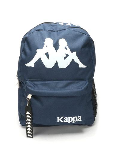 Kappa Garda Omini Banda Backpack Navy