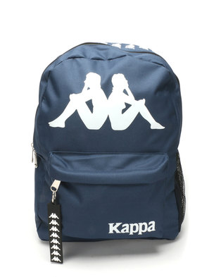 Kappa Garda Omini Banda Backpack Navy