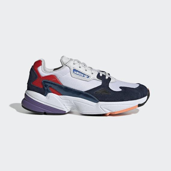 Falcon Shoes Adidas