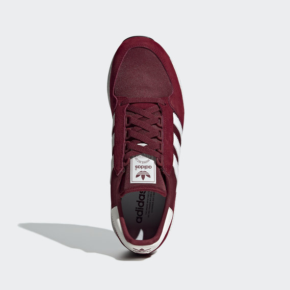 sports shoes 666c8 1caa3 ... FOREST GROVE SHOES ...