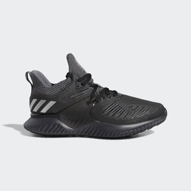 ALPHABOUNCE BEYOND SHOES