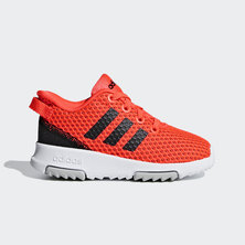6df574dd7522 Kids s   Shoes   Shoes     Online   adidas South Africa