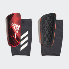 Women s Gloves shin guards  1fad8afb77