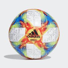 CONEXT 19 OFFICIAL MATCH BALL