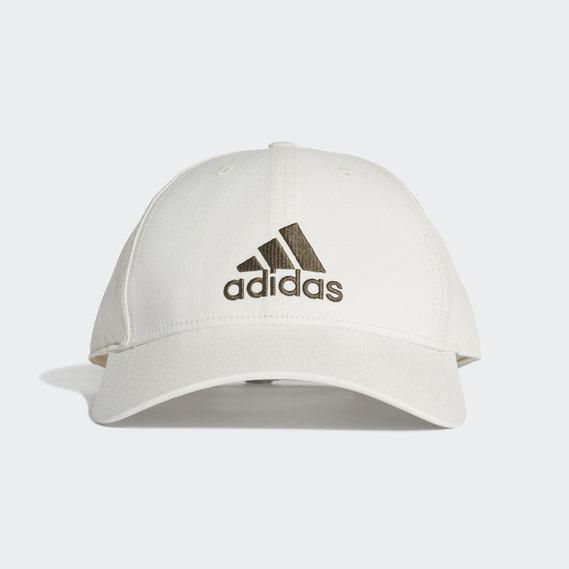 a48bda44d6ce CLASSIC SIX-PANEL LIGHTWEIGHT CAP   adidas