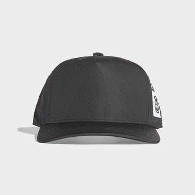 H90 ID CAP