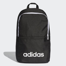 b04724a3f63 Men s Backpacks   Accessories   Accessories     Online   adidas ...